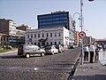 Izmir-kordonboyu - panoramio - HALUK COMERTEL (6).jpg