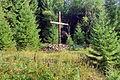 Jáchymov Skautský kříž Eliáš (1).jpg