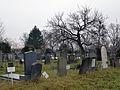 Jänner, Jüdischer Friedhof Wien.jpg