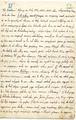 Józef Piłsudski - List do towarzyszy w Londynie - 701-001-023-007.pdf