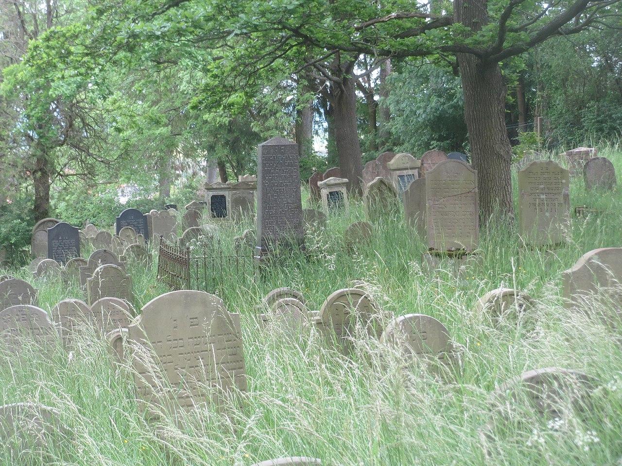 Jüdischer Friedhof Abterode 2.jpg