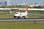 J-Air, ERJ-170, JA212J (17165705378).jpg