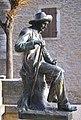 J.-H. Fabre Sérignan-du-Comtat (Vaucluse) 1.jpg