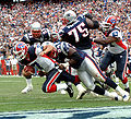 J.P. Losman tackled in the end zone by Ty Warren 2006-09-10.jpg