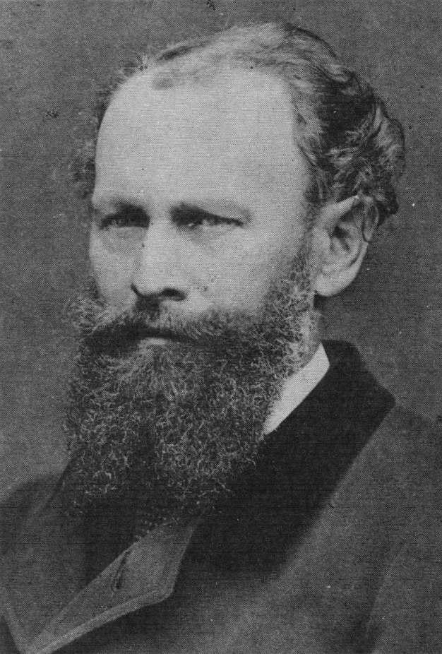 J. M. Lopez - Édouard Manet