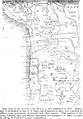 J.n.niles-map-1837.png