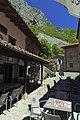 J22 909 Bulnes-La Villa.jpg