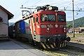 J31 998 Bf Ogulin, 1141 309.jpg