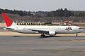 JAL B767-300ER(JA606J) (4489391741).jpg
