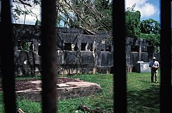JAPANESE JAIL HISTORIC AND ARCHEOLOGICAL HISTRICT.jpg