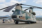 JASDF CH-47J(LR) fukuoka 20121103130950.jpg