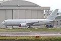 JASDF KC-767J(87-3602) (4734708383).jpg