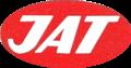 JAT Logo.png