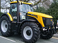 JCB Fastrac at Sandbach Transport Festival 2010.jpg
