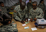 JFC-UA opens first fully functional Army post office 141222-A-YF937-078.jpg