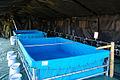 JGSDF bath.jpg