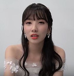 JISOOK in Japan.jpg