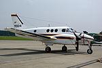 JMSDF LC-90 20090822-01.JPG