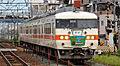 JNR 117 series EMU 029 C.JPG