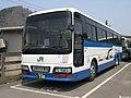 JR-Bus-Tohoku 641-9912N.jpg