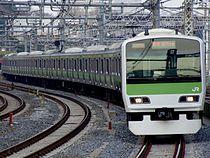 JRE-E231-500-for-JRyamanote-line.jpg