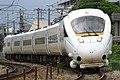 JRKyushu 885series onojo-mizuki 20040627161048.jpg