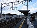 JRKyushu Urata Station 2.jpg