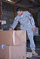 JTF Guantanamo Soldiers Support Supply Inventory DVIDS222472.jpg