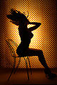 Jackie Martinez Silhouette.jpg