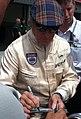 Jackie Stewart Silverstone 2014.JPG