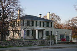 Jackson Homestead, Newton, Massachusetts.jpg
