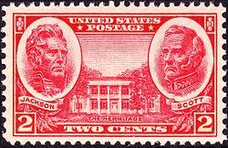 Jackson Scott 1937 Issue-2c