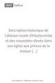 Jacquemoud - Description historique de l'abbaye royale d'Hautecombe.pdf