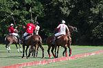 Jaeger-LeCoultre Polo Masters 2013 - 31082013 - Final match Poloyou vs Lynx Energy 28.jpg