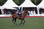 Jaeger-LeCoultre Polo Masters 2013 - 31082013 - Match Legacy vs Jaeger-LeCoultre Veytay for the third place 48.jpg
