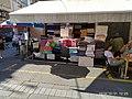 Jaffa Amiad Market 25.jpg