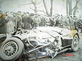 Jag c-type after accident.jpg