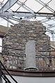 Jagdschloss Platte (DerHexer) 2013-02-27 83.jpg