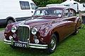 Jaguar Mk IX (1960) (8999143979).jpg