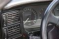Jaguar XJ220 1993 Console LakeMirrorClassic 17Oct09 (14599930932).jpg