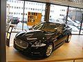 Jaguar XJ (5410443666).jpg