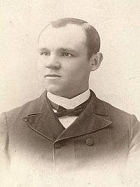James E. Talmage.JPG