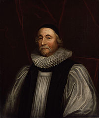 James Ussher by Sir Peter Lely.jpg
