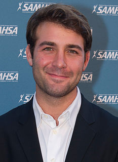 James Wolk American actor