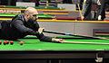 Jamie Burnett at Snooker German Masters (Martin Rulsch) 2014-01-30 02.jpg