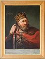 Jan Bogumił Jacobi - Bolesław Chrobry (with frame).jpg