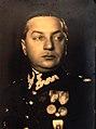 Jan Eysymontt (1891-1957).jpg