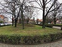 Jan III Sobieski Gdańsk 1.jpg