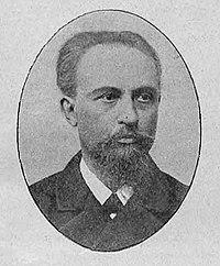 Jan Rotter (1850-1906).jpg