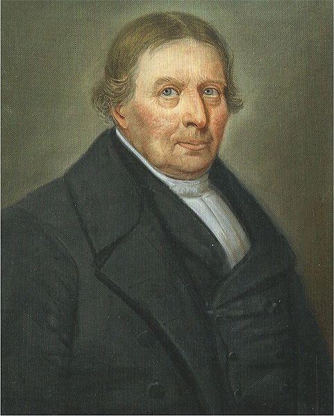 File:Jan Uniken2 (1783-1859).jpg